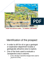 Chapter 1 Overview of Oil and Gas Industry.ppt