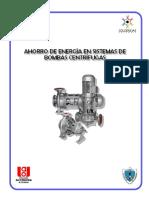 Ahorro de energía en bombas centrifugas.pdf