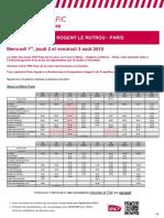 Info Trafic Ligne 23 Le Mans-Nogent-Paris Les 1er-2 Et 3 Août 2018 V2_tcm67-203274_tcm67-203272