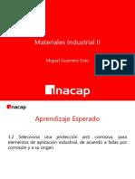 Mat_ind_2_cpa_3.pdf