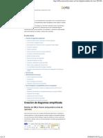 Apunte de visio.pdf