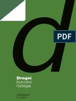Drogei buruzko hiztegia.pdf