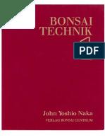 ohn-Yoshio-Naka-Bonsai-Technik-1.pdf