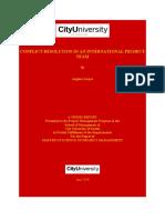 prm_00054.pdf