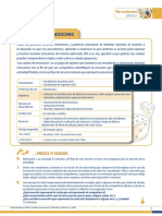 16 reconocimiento y expresion de emociones EB Las caritas de emociones FINAL.pdf