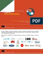 6 Que Es El Inbound Marketing
