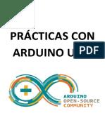 385255798-Practicas-Con-Arduino-Uno.pdf