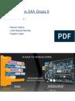 385255798 Practicas Con Arduino Uno