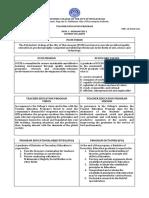 Humanities 1 Syllabus.docx