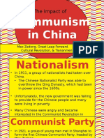 341388443-communism-in-china-student