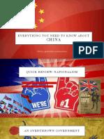 347938586-communism-in-china
