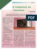 sursa_complexa_de_tensiune.pdf