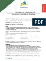 Tact-obiect-cu-articol-G11.-Articolul-nehotarat-in-propozitie-J3.pdf