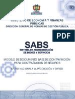 DBC_ANPE_SEGUROS_RM_751.pdf