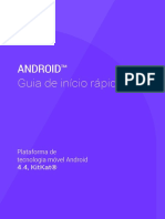 PT-BR_Kitkat-1.10.pdf