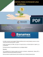 FinanciaMientos