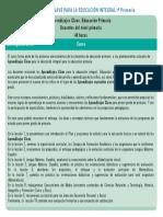Cuadro Educacion 1° Primaria - 10-01-2018 (1)
