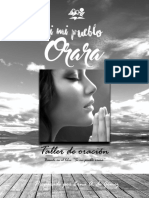 6. Bando de Oración (1)
