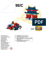 10702_Digital_Chinese House_.pdf