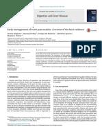 PANCREATITIS AGUDA TRATAMIENTO2017.pdf