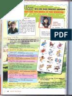 scan0001.pdf