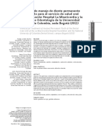 2723-Article Text-11242-1-10-20120807.pdf