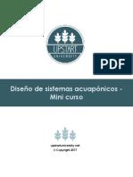 Aquaponics Mini Course.pdf