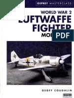 Osprey Masterclass - World War 2 Luftwaffe Fighter Modelling.pdf