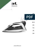 Manual Tefal.pdf