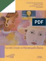 fazendogenero na historiografia baiana.pdf