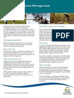 Event_Management CHECKLIST.pdf