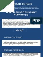 Guia de Estudio Hcm Editada