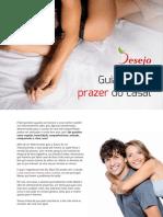 GuiaParaoPrazerDoCasal_v02.pdf