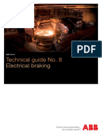 ABB Electrical Braking