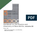 [Unknown_Author]_Handbook_on_the_Physics_and_Chemi20(b-ok.xyz).pdf