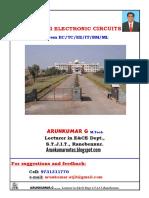 AEC03.1.pdf