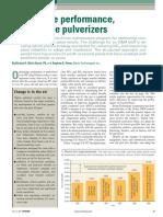 255387009-Pulverizers.pdf