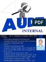 4-5. Audit Internal (2)