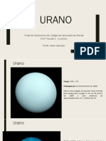 URANO aula Clube CApMacaé.pdf