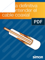 Guia cable coaxial.pdf