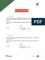 ej_res_ley_cha.pdf
