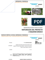 00-01!18!07 26 Naturlaleza Proyecto-Presentación Resumen