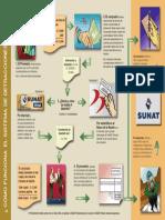 detracciones_documentación SUNAT.pdf