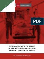 NORMA TÉCNICA DE SALUD DIA 24-05-2018.pdf