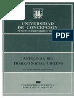 antologia del trabajo social chileno de mario hernan quiroz neira.pdf