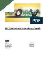 ANSYSMechanicalAPDLIntroductoryTutorials_2