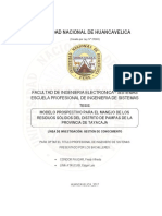 TP - UNH. SIST. 0027.pdf