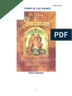 El Poder De Los Salmos (Celina Fioravanti).pdf