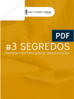 ebook-v.julho.pdf