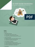 Ebook-Aprenda-a-viver-de-renda.pdf